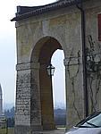 Foto Vicenza Vicenza_270