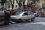 Foto Vigili del Fuoco Volontari 2008 - Borgotaro Vigili_del_Fuoco_Volontari_001