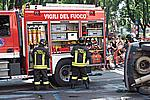 Foto Vigili del Fuoco Volontari 2008 - Borgotaro Vigili_del_Fuoco_Volontari_002