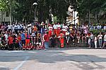 Foto Vigili del Fuoco Volontari 2008 - Borgotaro Vigili_del_Fuoco_Volontari_003