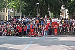 Foto Vigili del Fuoco Volontari 2008 - Borgotaro Vigili_del_Fuoco_Volontari_004