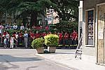 Foto Vigili del Fuoco Volontari 2008 - Borgotaro Vigili_del_Fuoco_Volontari_006