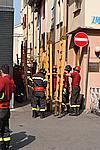Foto Vigili del Fuoco Volontari 2008 - Borgotaro Vigili_del_Fuoco_Volontari_007
