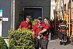 Foto Vigili del Fuoco Volontari 2008 - Borgotaro Vigili_del_Fuoco_Volontari_009
