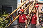 Foto Vigili del Fuoco Volontari 2008 - Borgotaro Vigili_del_Fuoco_Volontari_012