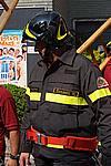 Foto Vigili del Fuoco Volontari 2008 - Borgotaro Vigili_del_Fuoco_Volontari_014