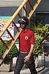 Foto Vigili del Fuoco Volontari 2008 - Borgotaro Vigili_del_Fuoco_Volontari_015