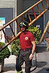 Foto Vigili del Fuoco Volontari 2008 - Borgotaro Vigili_del_Fuoco_Volontari_016