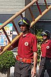 Foto Vigili del Fuoco Volontari 2008 - Borgotaro Vigili_del_Fuoco_Volontari_018