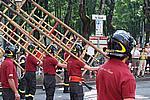 Foto Vigili del Fuoco Volontari 2008 - Borgotaro Vigili_del_Fuoco_Volontari_019