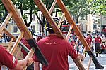 Foto Vigili del Fuoco Volontari 2008 - Borgotaro Vigili_del_Fuoco_Volontari_020