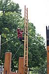 Foto Vigili del Fuoco Volontari 2008 - Borgotaro Vigili_del_Fuoco_Volontari_023