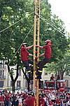 Foto Vigili del Fuoco Volontari 2008 - Borgotaro Vigili_del_Fuoco_Volontari_024