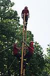 Foto Vigili del Fuoco Volontari 2008 - Borgotaro Vigili_del_Fuoco_Volontari_025