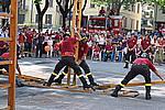Foto Vigili del Fuoco Volontari 2008 - Borgotaro Vigili_del_Fuoco_Volontari_026