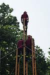 Foto Vigili del Fuoco Volontari 2008 - Borgotaro Vigili_del_Fuoco_Volontari_027