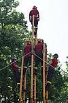 Foto Vigili del Fuoco Volontari 2008 - Borgotaro Vigili_del_Fuoco_Volontari_028