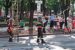 Foto Vigili del Fuoco Volontari 2008 - Borgotaro Vigili_del_Fuoco_Volontari_029