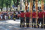 Foto Vigili del Fuoco Volontari 2008 - Borgotaro Vigili_del_Fuoco_Volontari_030