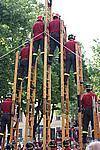 Foto Vigili del Fuoco Volontari 2008 - Borgotaro Vigili_del_Fuoco_Volontari_031