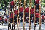 Foto Vigili del Fuoco Volontari 2008 - Borgotaro Vigili_del_Fuoco_Volontari_032