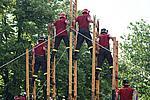 Foto Vigili del Fuoco Volontari 2008 - Borgotaro Vigili_del_Fuoco_Volontari_034