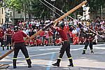 Foto Vigili del Fuoco Volontari 2008 - Borgotaro Vigili_del_Fuoco_Volontari_035