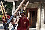 Foto Vigili del Fuoco Volontari 2008 - Borgotaro Vigili_del_Fuoco_Volontari_036