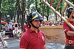 Foto Vigili del Fuoco Volontari 2008 - Borgotaro Vigili_del_Fuoco_Volontari_037