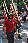 Foto Vigili del Fuoco Volontari 2008 - Borgotaro Vigili_del_Fuoco_Volontari_038