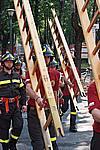 Foto Vigili del Fuoco Volontari 2008 - Borgotaro Vigili_del_Fuoco_Volontari_039