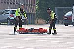 Foto Vigili del Fuoco Volontari 2008 - Borgotaro Vigili_del_Fuoco_Volontari_042
