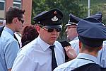 Foto Vigili del Fuoco Volontari 2008 - Borgotaro Vigili_del_Fuoco_Volontari_045