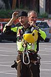 Foto Vigili del Fuoco Volontari 2008 - Borgotaro Vigili_del_Fuoco_Volontari_046