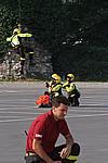 Foto Vigili del Fuoco Volontari 2008 - Borgotaro Vigili_del_Fuoco_Volontari_083