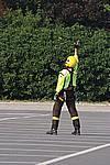 Foto Vigili del Fuoco Volontari 2008 - Borgotaro Vigili_del_Fuoco_Volontari_101