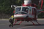 Foto Vigili del Fuoco Volontari 2008 - Borgotaro Vigili_del_Fuoco_Volontari_127
