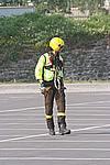 Foto Vigili del Fuoco Volontari 2008 - Borgotaro Vigili_del_Fuoco_Volontari_129