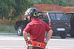 Foto Vigili del Fuoco Volontari 2008 - Borgotaro Vigili_del_Fuoco_Volontari_130