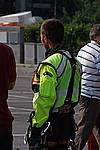 Foto Vigili del Fuoco Volontari 2008 - Borgotaro Vigili_del_Fuoco_Volontari_133