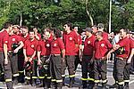 Foto Vigili del Fuoco Volontari 2008 - Borgotaro Vigili_del_Fuoco_Volontari_136