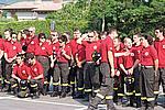 Foto Vigili del Fuoco Volontari 2008 - Borgotaro Vigili_del_Fuoco_Volontari_137