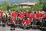 Foto Vigili del Fuoco Volontari 2008 - Borgotaro Vigili_del_Fuoco_Volontari_138