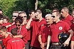 Foto Vigili del Fuoco Volontari 2008 - Borgotaro Vigili_del_Fuoco_Volontari_140