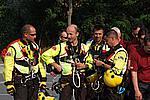 Foto Vigili del Fuoco Volontari 2008 - Borgotaro Vigili_del_Fuoco_Volontari_141