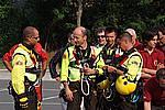 Foto Vigili del Fuoco Volontari 2008 - Borgotaro Vigili_del_Fuoco_Volontari_142