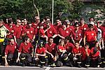 Foto Vigili del Fuoco Volontari 2008 - Borgotaro Vigili_del_Fuoco_Volontari_143