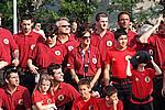 Foto Vigili del Fuoco Volontari 2008 - Borgotaro Vigili_del_Fuoco_Volontari_144