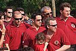Foto Vigili del Fuoco Volontari 2008 - Borgotaro Vigili_del_Fuoco_Volontari_145