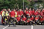 Foto Vigili del Fuoco Volontari 2008 - Borgotaro Vigili_del_Fuoco_Volontari_146